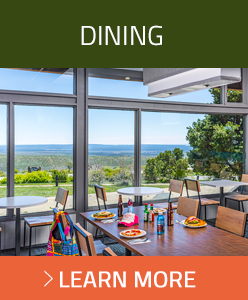 Dining - LEARN MORE