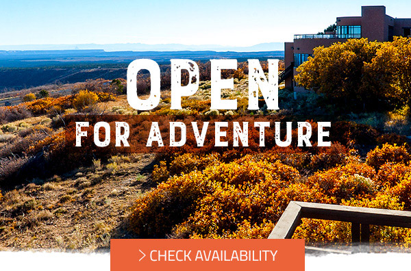 FAR VIEW LODGE REOPENS 4/12 - CHECK AVAILABILITY